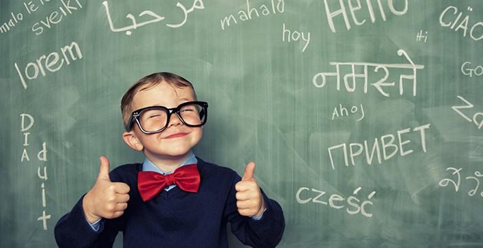 como-afecta-bilingüismo-y-problemas-del-lenguaje